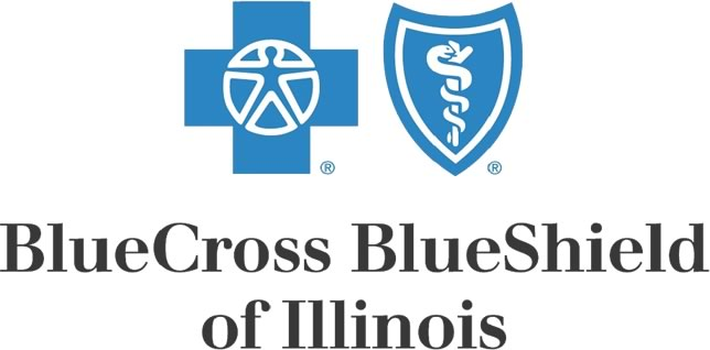 Blue Cross Blue Shield Quote Prepossessing Medicare  Midwest Certified Insurance Agency